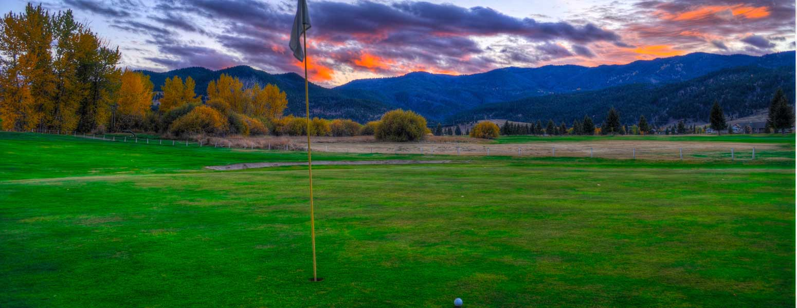 Fairmont Hot Springs Resort features the Whispering Willows Spa, Waterslides, Golf, Tennis, Banquet Facilities, Conference Facilities, The Springwater Cafe, The Waters Edge Dining Room, Whiskey Joe's Lounge